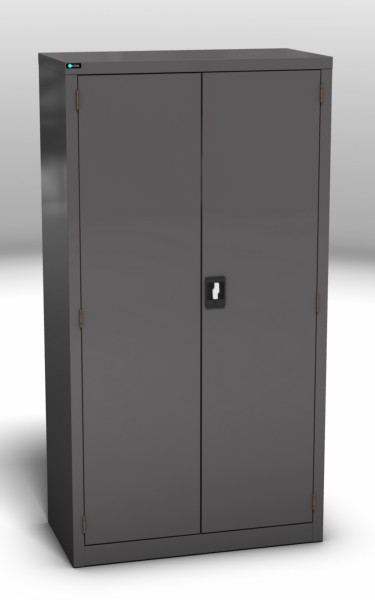 Storage Cabinet Full Height