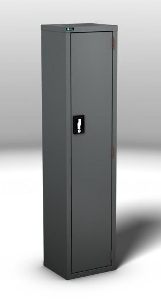 Maxim Filing Systems Gun Cabinet