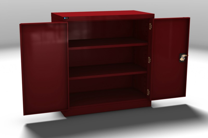 Products & Maxim Filing Systems - Storage Cabinet